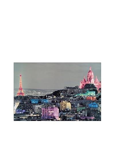 Artopweb Colour Splash Paris