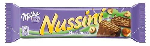 milka-nussini-haselnuss-10-er-pack-10-x-37-g