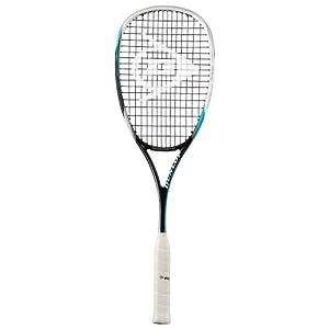 Dunlop Biomimetic Tour CX Squash Racket 2013