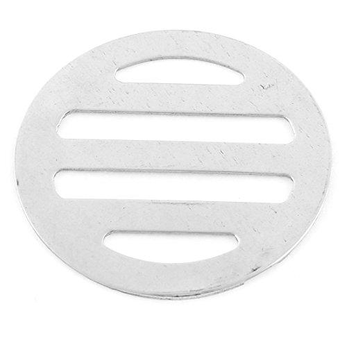 edelstahl-boden-sieb-ablassen-kitchen-sink-filter-2-zoll-durchmesser