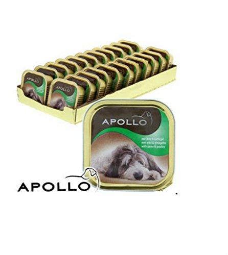 apollo-chicken-game-22-x-150g-trays