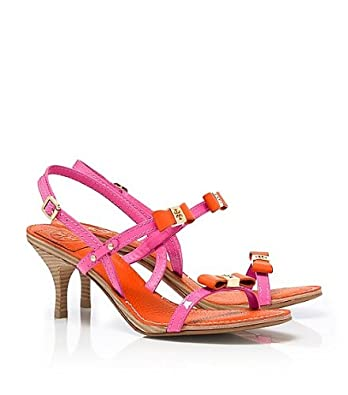 Tory Burch Kailey High Heel Sandal
