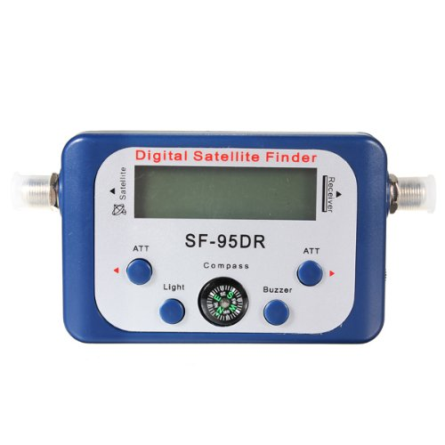 digital-satellite-signal-meter-finder-dish-network-directv-dish-with-compass-fat