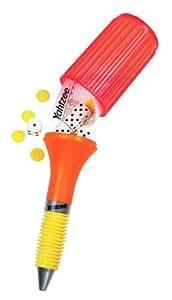 Yahtzee Game Pen by Stylus