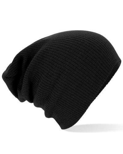 Bonnet-tendance-pour-adulte