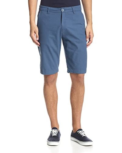 Fresh Men's Solid Short