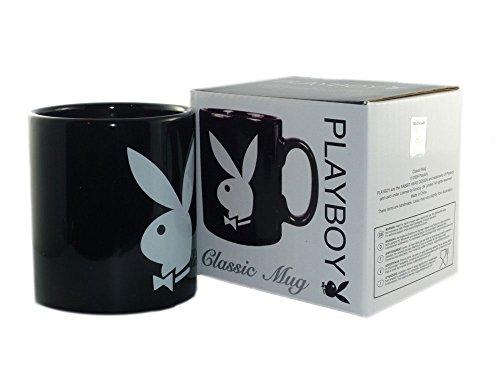 playboy-tasse-classique-emballee-dans-un-coffret-cadeau-noir
