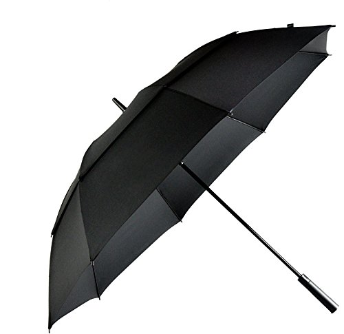 lifetek-hillcrest-62-golf-umbrella-automatic-open-extra-large-windproof-double-canopy-with-big-wind-