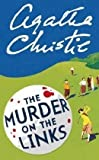 The Murder on the Links (0007119283) by Christie, Agatha