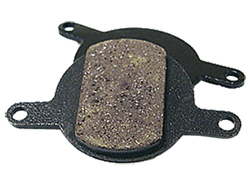 Buy Low Price RavX Magura Julie Caliper Disk Pads (BD085)