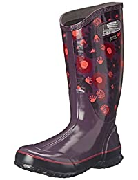 Bogs Women's Watercolor Rain Boot