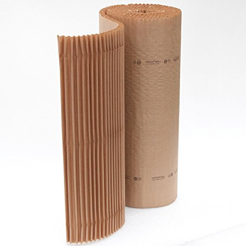 cushionpaper-roll-the-ecological-substitute-for-bubble-wrap-soft-pliable-and-incredibly-shock-absorb