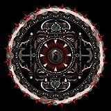 SHINEDOWN Shinedown - Amaryllis +3 [Japan CD] WPCR-14379
