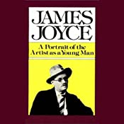 A Portrait of the Artist as a Young Man | [James Joyce]