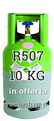 refrigerant-gases-r507a-10-kg-di-prodotto-netto-in-offerta-nota-bene-per-lacquisto-di-f-gas-e-necess