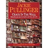 img - for Crack In The Wall: Life & Death in Kowloon Walled City book / textbook / text book