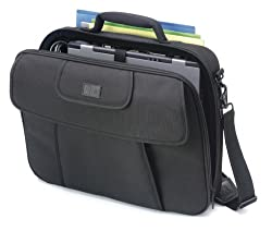 Case Logic NCR-2 Laptop Briefcase