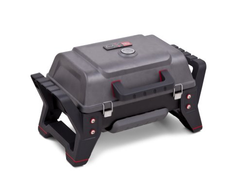 Char-Broil TRU Infrared Grill2Go X200 Grill