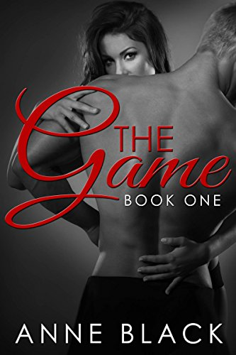 The Game: A Baseball Romance (The Game Book 1)