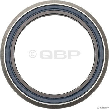 Fsa Micro Acb Blue Sealed Bearing - 36°/45° Cartridge, Fits 1-1/8""