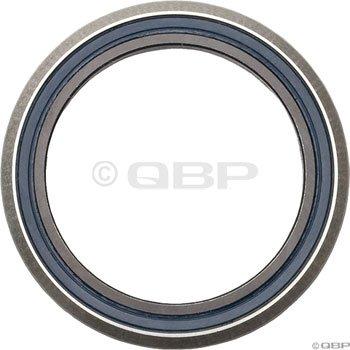 """Fsa Micro Acb Blue Sealed Bearing - 36°/45° Cartridge, Fits 1-1/8"""""""