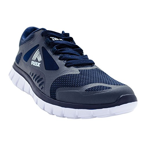 Rbx Running Shoes