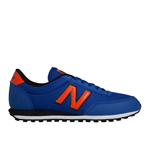 NEW-BALANCE-U410-CLASICO-Zapatillas-de-deporte-para-hombre