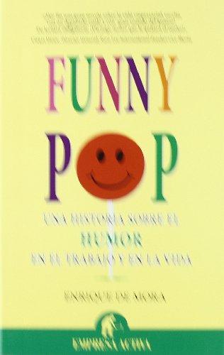 FUNNY POP