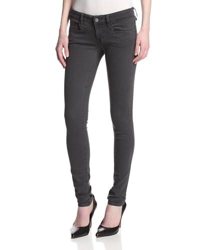 Mavi Women's Serena Skinny Jean