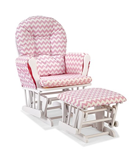 chair french baroque throne high back chair deluxe padded hot pink