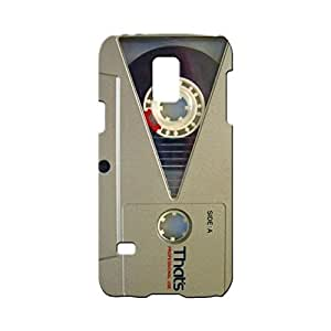 G-STAR Designer Printed Back case cover for Samsung Galaxy S5 - G6445