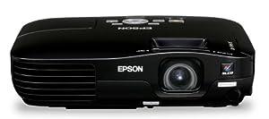 EPSON EX7200 Multimedia Projector (V11H367120)