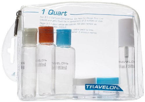 travelon-1-quart-zip-top-bag-with-bottles-clear-one-size