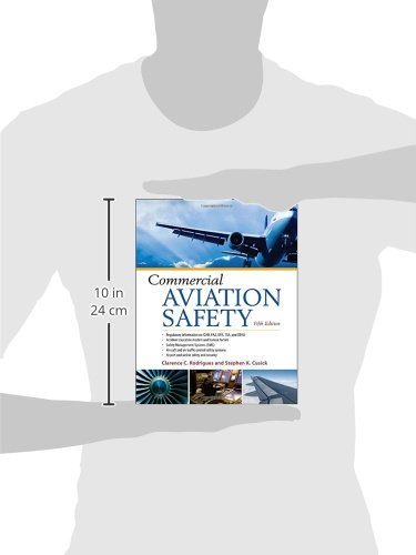 information security management handbook fifth edition pdf