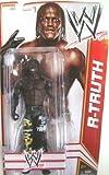 WWE R-Truth Figure Series 21