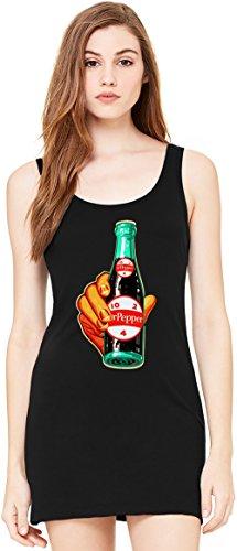 dr-pepper-vintage-poster-bella-basic-sin-mangas-de-la-toenica-sleeveless-tunic-tank-dress-for-women-