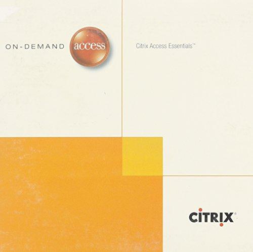Citrix Systems 0000877890/