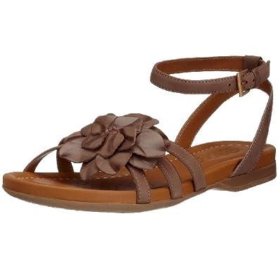 geox d myrabel d0194a 43 c6000 damen sandalen fashion sandalen braun brown c6000 eu 38. Black Bedroom Furniture Sets. Home Design Ideas