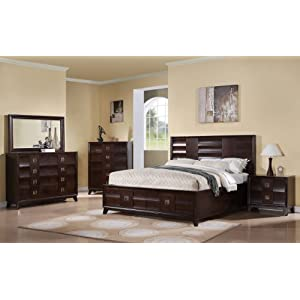 Samuel Lawrence Bedroom Furniture - discount bedroom furniture