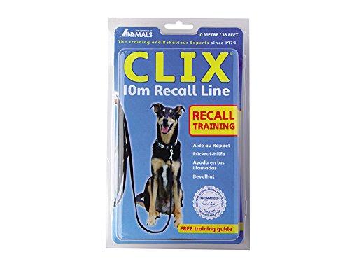clix-long-line-10m