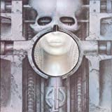 Brain Salad Surgery Emerson.Lake & Palmer