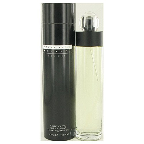 perry-ellis-reserve-cologne-by-perry-ellis-68-oz-eau-de-toilette-spray-for-men-100-authentic-by-perr