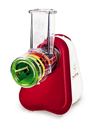 moulinex-dj755g32-robot-fresh-express-plus-5-cones-rouge-rubis