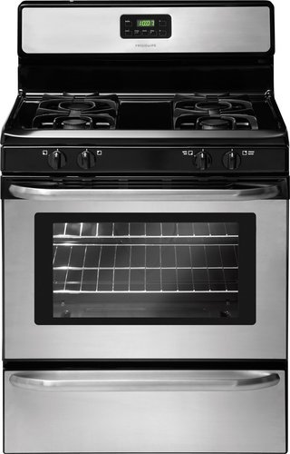 Frigidaire-FFGF3047L-30-Freestanding-Gas-Range-with-Ready-Select-Controls-and-Sealed-Gas-Burners
