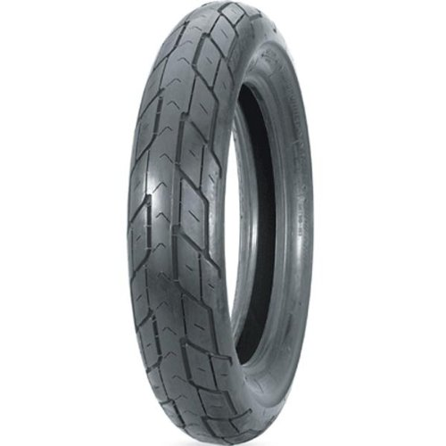 Avon Tire AM20 90/90-18 RACE FRT