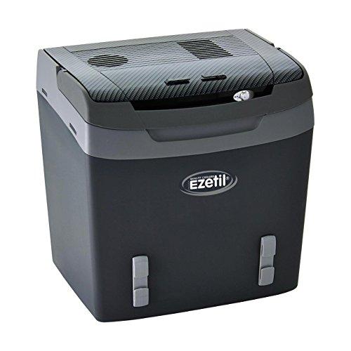 EZetil-E26-M-SSBF-Thermoelektrische-Khlbox-12V-Carbon