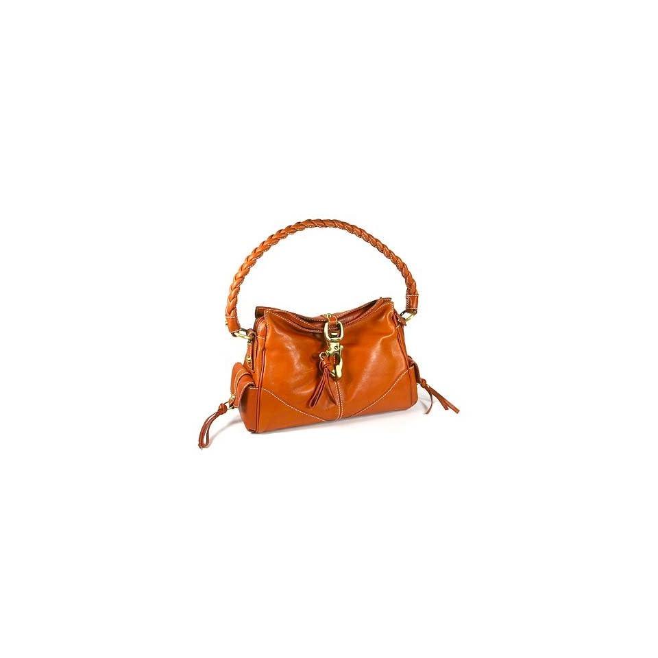 Francesco Biasia Handbags    *Secret Love One A76502 Brick