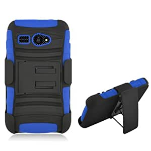 Find great deals on eBay for Boost Mobile Kyocera Hydro Case in Cell Phone Cases, Covers, and Skins. Shop with confidence.