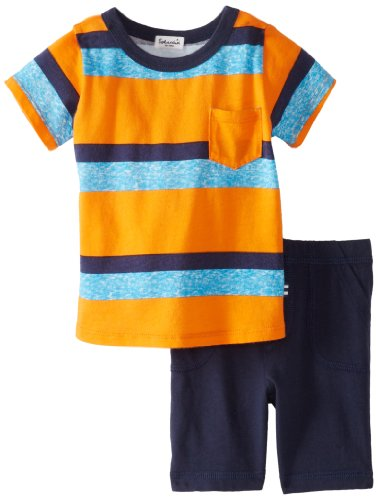 Splendid Baby Clothes front-1080660