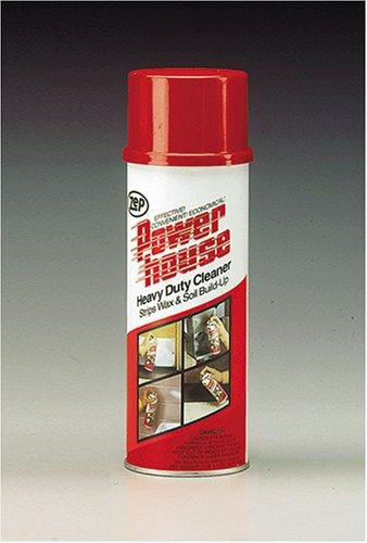zep-powerhouse-cleaner-aerosol-12-pack